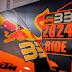Brad Binder renueva con KTM hasta 2024