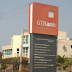 GTBANK RELEASES Q3 2020 UNAUDITED RESULTS
