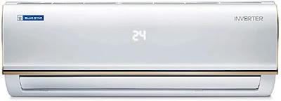 Blue Star 0.8 Ton 3 Star Inverter Split AC (IC309RBTU)