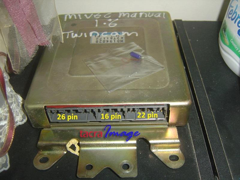 Apexi Rsm Wiring Diagram 94 Ford Explorer Speaker Tacra's Diy Garage: Rev Speed Meter (rsm)