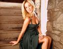 Kellie Pickler - Selma Drye