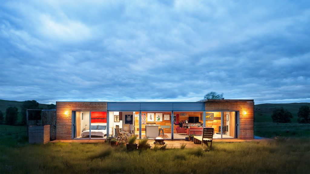 Shipping Container Homes: Beautiful Two Shipping Container Home in on mobile home kitchen designs, small space kitchen designs, industrial home kitchen designs, container office designs, tiny house kitchen designs, apartment kitchen designs, modern home kitchen designs, container home kitchen plans, container hotel designs, small home kitchen designs,