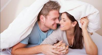 ماهو الفرق بين النشوة الجنسية للرجل والمرأة - أيهما أفضل؟