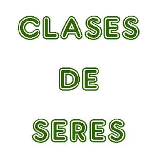 http://www.ceiploreto.es/sugerencias/cplosangeles.juntaextremadura.net/web/segundo_curso/naturales_2/seres02/seres02.html