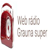 Ouvir agora Web rádio Grauna Super - São José / SC