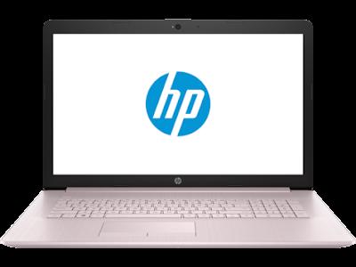Download Driver HP 17q-cs1000 for Windows 10 64 Bit | SOFTWERAJA