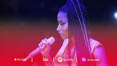 Aprenda a fazer Shazam e Streaming no Spotify, Youtube e Apple Music.