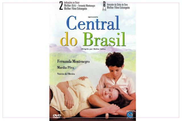 central-do-brasil