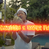 """Sosamann - """"Backwoods & Water Flow """" (Official Music Video - WSHH Exclusive) - @sosamann"""