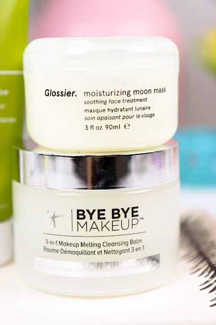 My Go-To Skincare Products