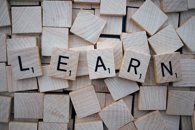 Manakah Metode Pembelajaran Yang Cocok Untuk Anda?