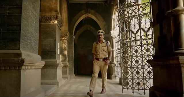 Satyameva Jayate - Best Movie of Manoj Bajpai