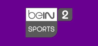 بث مباشر قناة بي إن سبورت 2