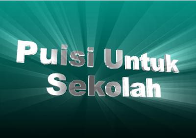 Image Source: YouTube.com