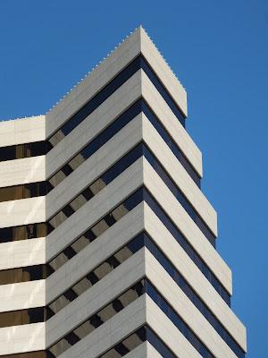 Sharp-edged Office Building 5718 Westheimer Rd., Houston, TX 77057