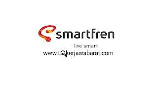 lowongan kerja smartfren terbaru bulan juni 2020 penempatan banjar