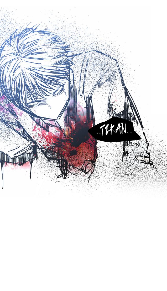 Dilarang COPAS - situs resmi www.mangacanblog.com - Komik nano list 036 - chapter 36 37 Indonesia nano list 036 - chapter 36 Terbaru 31|Baca Manga Komik Indonesia|Mangacan