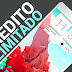 Consigue crédito GRATIS ILIMITADO para la Play Store - 100% REAL