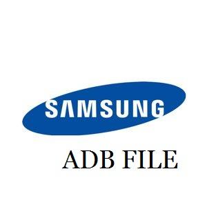 Samsung Adb File Download Free By modernmobile42.com