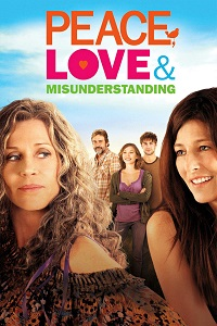 Watch Peace, Love & Misunderstanding Online Free in HD