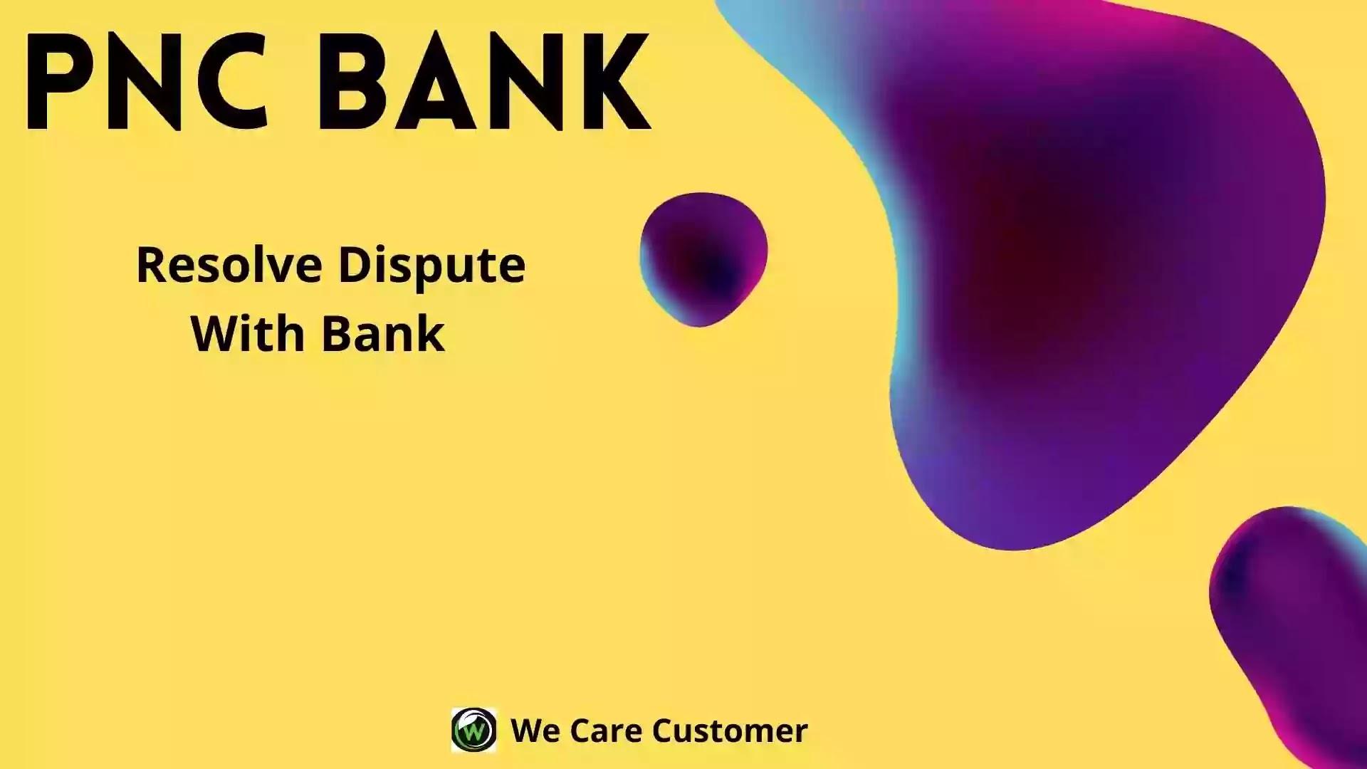 """<img src=""""https://www.wecarecustomer.com/blog/image/upload/pnc bank"""" alt=""""pnc bank dispute resolve online"""">"""