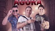 Forró Cangaço - Promocional de Janeiro - 2020
