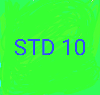 STD 10 ALL GUIDES