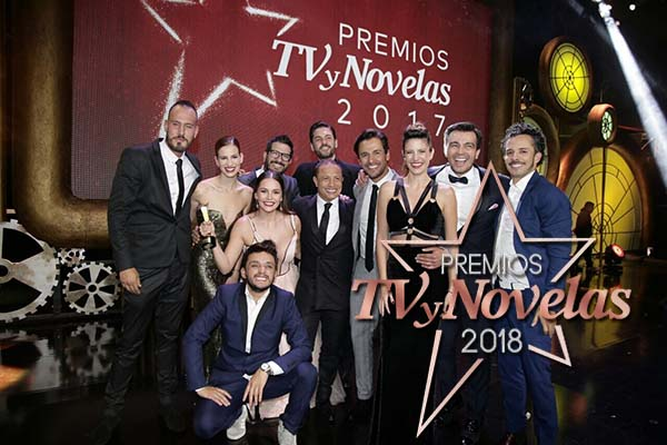 Nominados-Premios-TVyNovelas-Colombia-2018