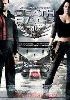 مشاهدة مشاهدة فيلم Death Race 2008 مترجم