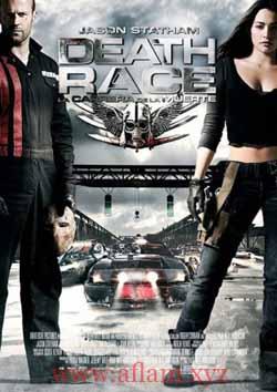 مشاهدة فيلم Death Race 2008 مترجم