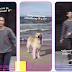 Vochi հավելվածով կարող եք տեսանյութից ընտրել օբյեկտը և դրա վրա կիրառել վիդեոէֆֆեկտներ