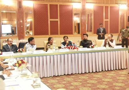 Meeting-of-80000-Micro-Enterprises-to-be-Assisted-in-Current-Financial-year-under-PMEGP