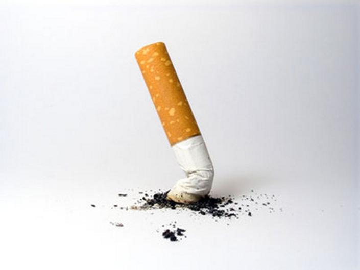 vásároljon orvosságot a cigaretta szagára