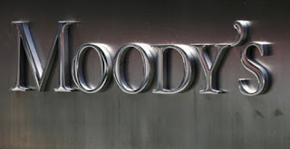 India's GDP to Contract by 7% in FY21—Moody's Rating Agency