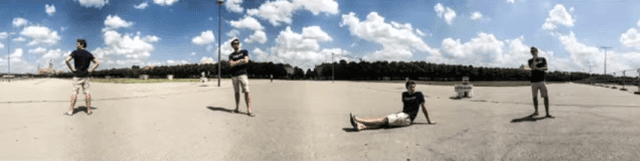 7 Cool Tricks of Smart Smartphone Photography!