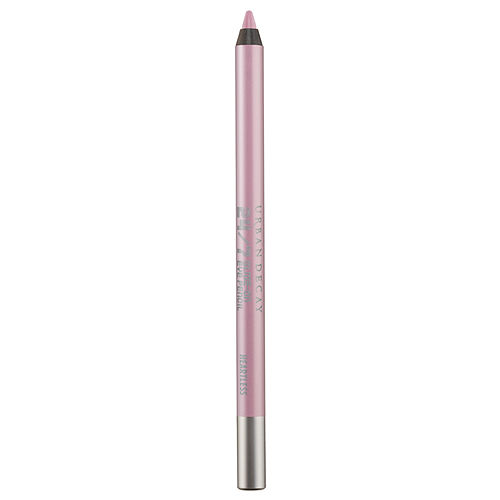 Heartlees-Glide-on-eye-pencil-urban-decay