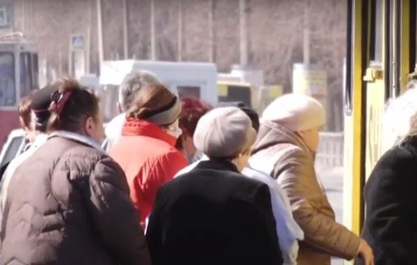 Накопичувальна пенсія сильно розчарує, українці ризикують залишитися без грошей