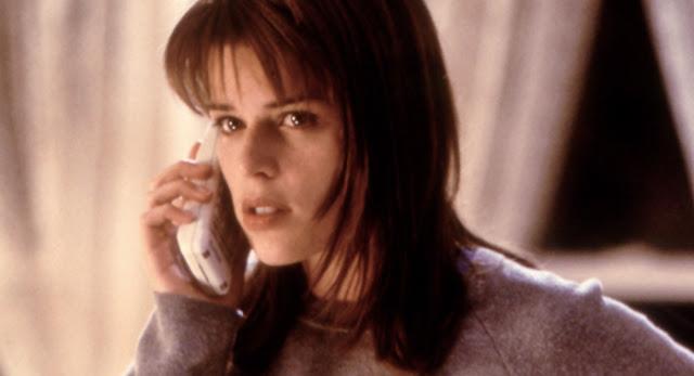 Todo lo que sabemos sobre 'Scream 5'
