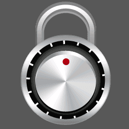 IObit Protected Folder pro with crack