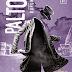 Palto PDF İndir - Gogol
