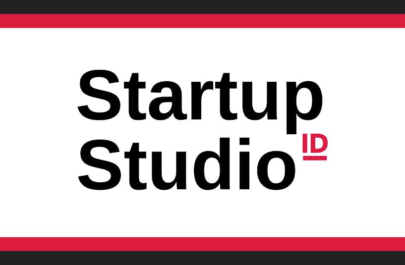 program coaching startup di indonesia