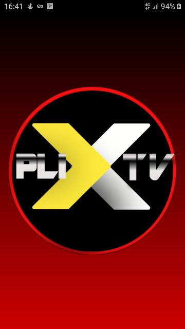 تحميل تطبيق PLIX TV لمشاهدة القنوات الاجنبية المشفرة 2020
