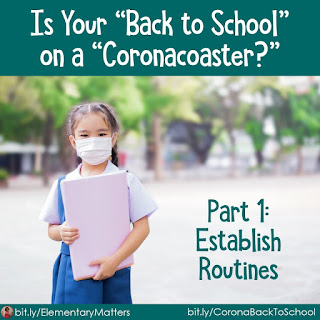 https://www.elementarymatters.com/2020/07/is-your-back-to-school-on-coronacoaster_22.html