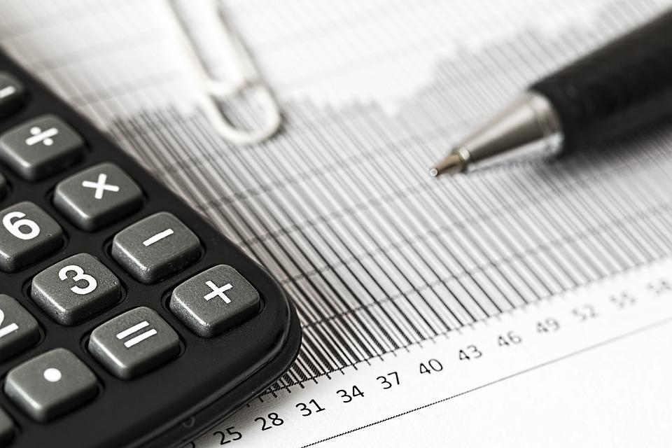 Parcelamento de impostos estaduais tem novas regras no Pará