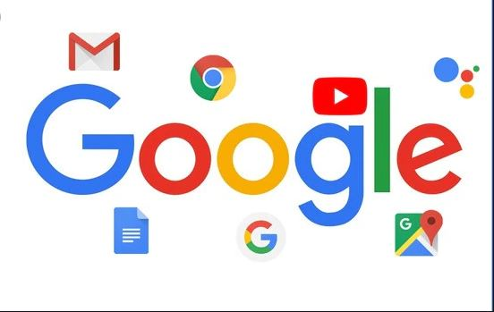 All You Need to Know About Google History
