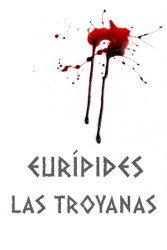 Portada del libro completo las troyanas para descargar en pdf gratis