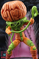 Power Rangers Lightning Collection Pumpkin Rapper 33