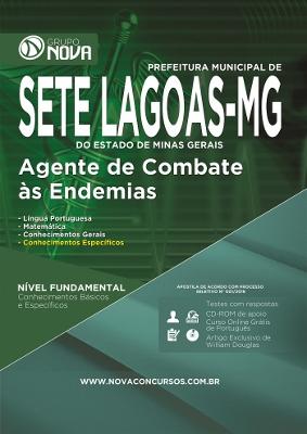 www.novaconcursos.com.br/apostila/impressa/prefeitura-de-sete-lagoas/prefeitura-de-sete-lagoas-agente-de-combate-as-endemias?acc=37693cfc748049e45d87b8c7d8b9aacd