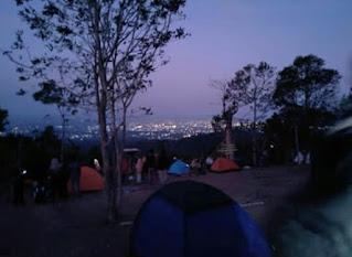 gunung-sukma-ilang-sungai-langka-lampung