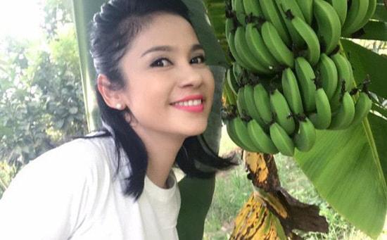 'Người đẹp Tây Đô' Việt Trinh sẽ ở một mình đến hết đời